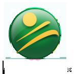 Logo Sonafe